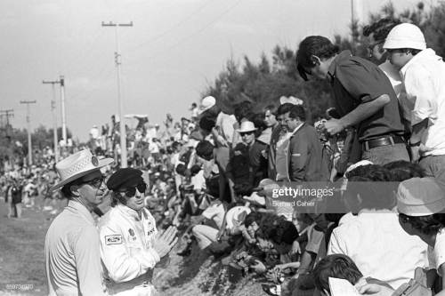 gettyimages-MEX 70.jpg