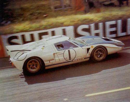 1965_MK II Miles Mc Laren.jpg