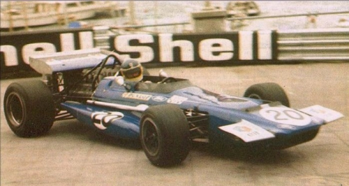 March_701_tyrrell Servoz.jpg