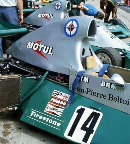 BRM F1 74.jpg