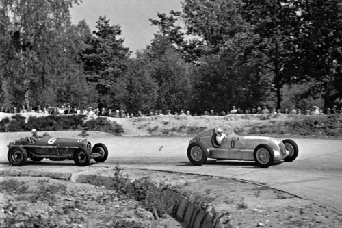4 -1934-acf-Caraciola varzi.jpg