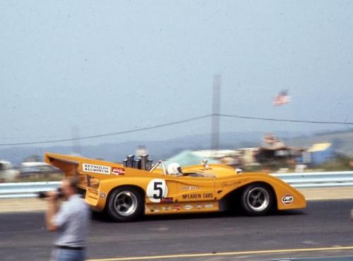 Hulme McLaren CanAm 1971.jpg