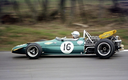 1970_Brands_Hatch_Race_of_Champions_Jack_Brabham_BT33.jpg