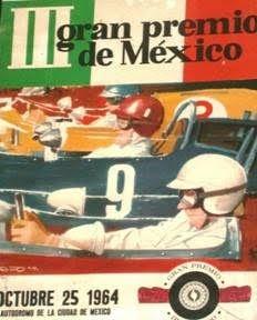 affiche Mexico 1964.jpg