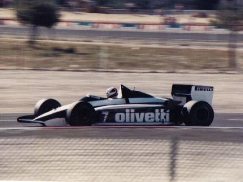85 Piquet.jpg