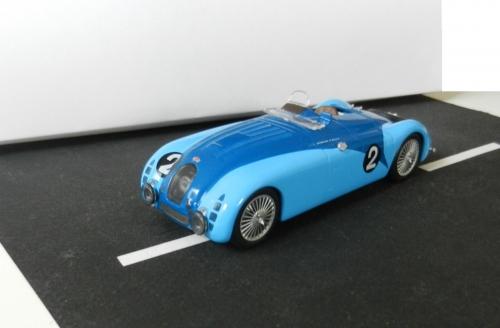 3 Bugatti.JPG