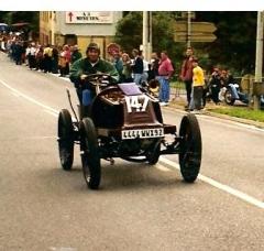 Ragnotti Renault.jpg