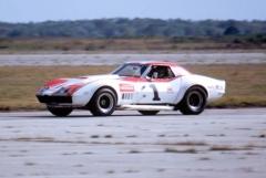 sebring70-corvette 10è - Copie.jpg