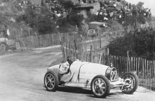 gp acf 1924