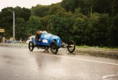 Cyclecar GN.jpg