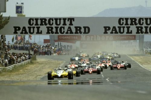 82 GP France.jpg
