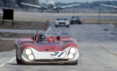 Alfa 33 Sebring 70 - Copie.jpg