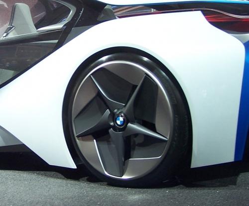 BMW CONCEPT VISION.JPG