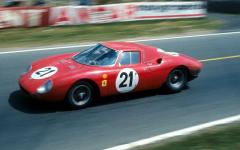 ferrari-250lm-le-mans-1965-winner.png