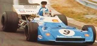 matra F1 72.jpg