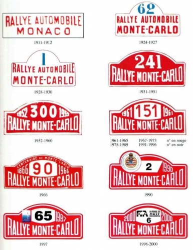logo Monte Carlo.jpg