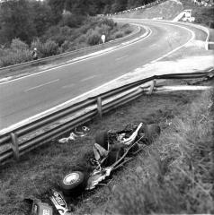 1970Accident Dayan.jpg