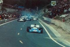 Amon France 72 -.JPG