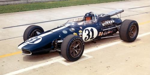 Eagle mk2 Indy 66-Gurney-.jpg