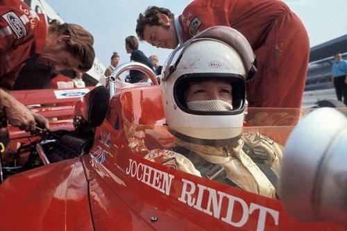 1970 RINDT ALLEMAG.jpg