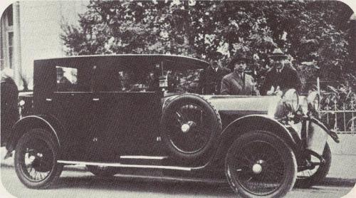 1924-talbot-dc-de-pons-malaret.jpg
