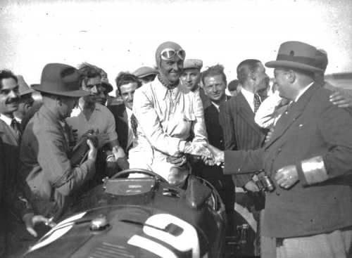 8-Louis_Chiron_after_winning_the_1934_French_Grand_Prix.jpg