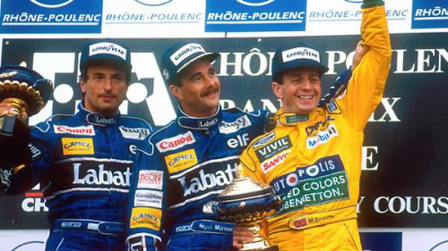 1992_french_grand_prix_mansell_brundle_podium.jpg