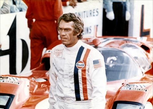Steve-McQueen-le-mans-1971-04-g.jpg