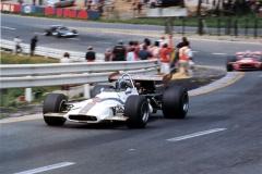 RODRIGUEZ 1970 F1.jpg