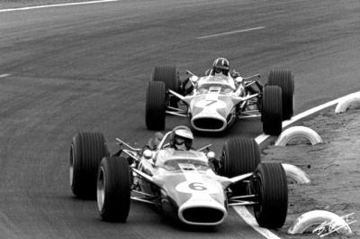 Clark-and-Hill-1967-France.jpg