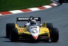 82_suisse Prost.jpg