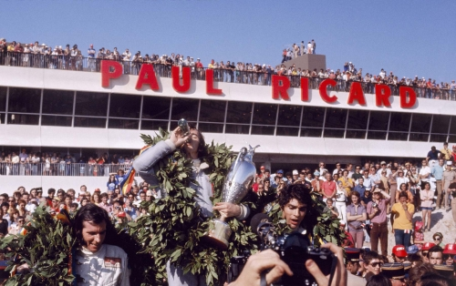 Podium-France-1971.jpeg