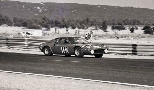 Ligier-JS1-tour auto.jpg