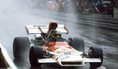 amon f1 1972