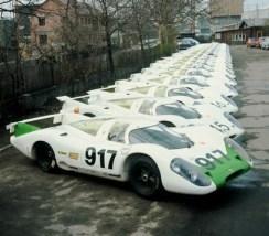 1Porsche-917-1969.jpg