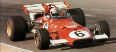 Andretti AFS 71.jpg
