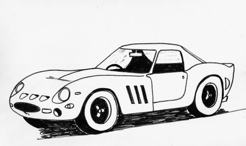 fferrari GTO.jpg