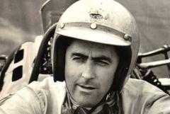 Jack-Brabham-2.jpg