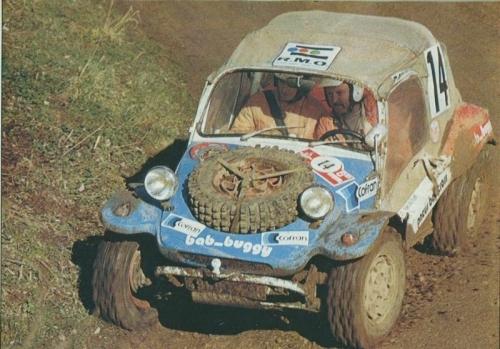 74J.C.Briavoine Baboulin.JPG