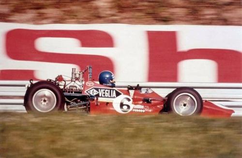 denis dayan,rouen f3 1970