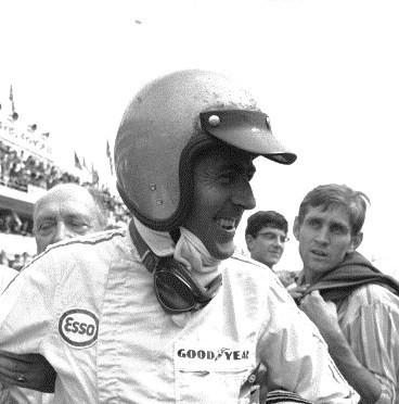Brabham Winner FR 67.jpg